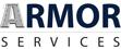 Armor-Logo-New-45h