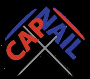 CapNail Registration