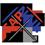 Capnail-Logo-45h