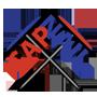 Capnail Logo Icon